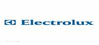 Electrolux American