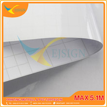 COLD LAMINATION FILM EJCLM001G